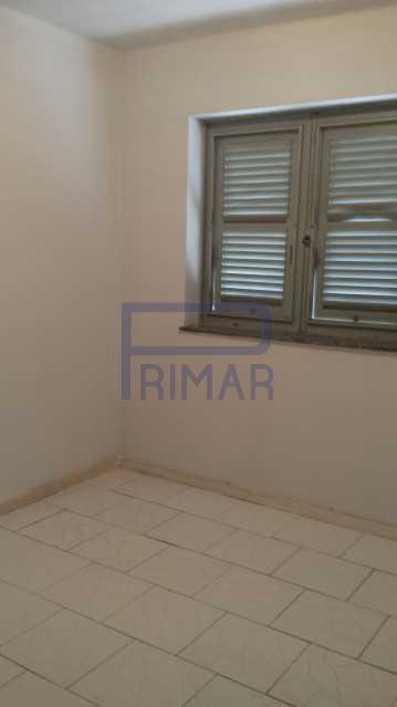 08 - Apartamento à venda Rua Rouault,Del Castilho, Rio de Janeiro - R$ 240.000 - 2079 - 9