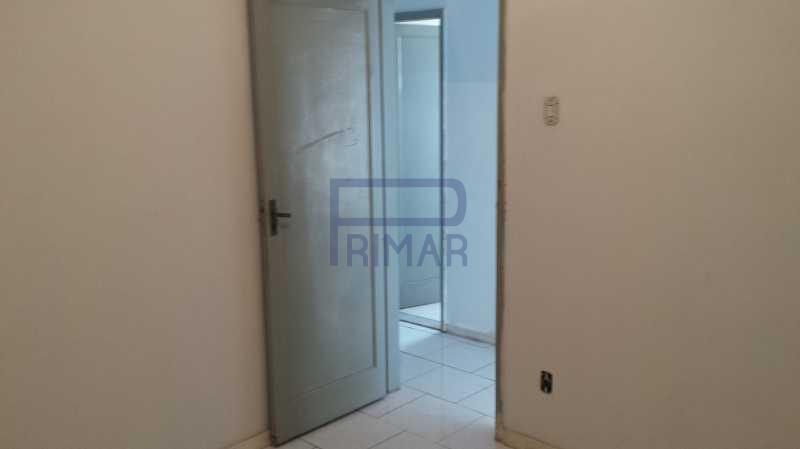 09 - Apartamento à venda Rua Rouault,Del Castilho, Rio de Janeiro - R$ 240.000 - 2079 - 10