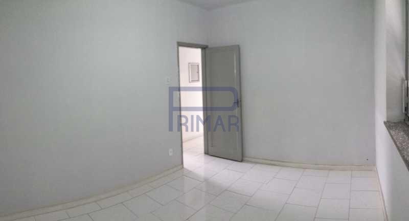 11 - Apartamento à venda Rua Rouault,Del Castilho, Rio de Janeiro - R$ 240.000 - 2079 - 12