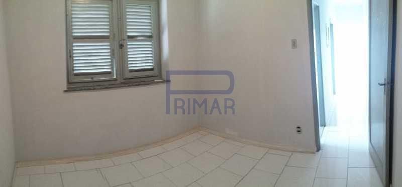 13 - Apartamento à venda Rua Rouault,Del Castilho, Rio de Janeiro - R$ 240.000 - 2079 - 14