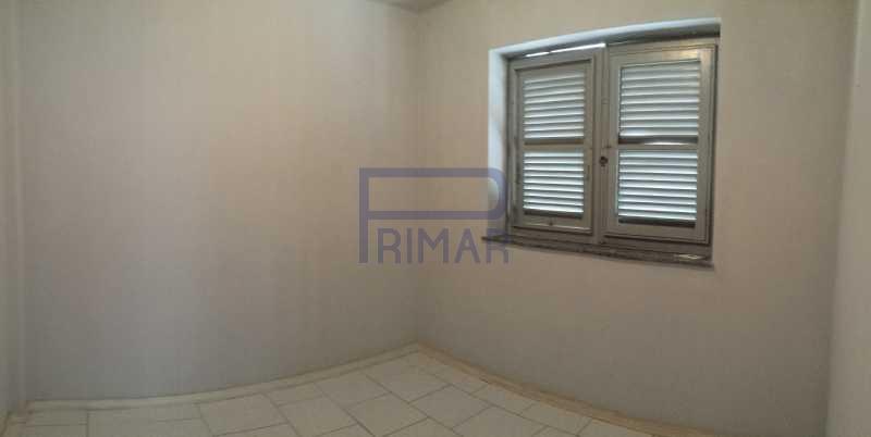 14 - Apartamento à venda Rua Rouault,Del Castilho, Rio de Janeiro - R$ 240.000 - 2079 - 15