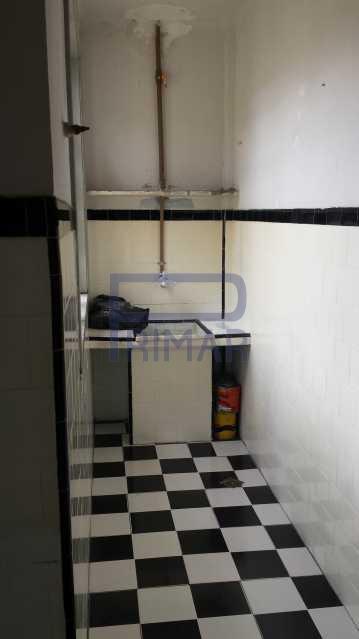 18 - Apartamento à venda Rua Rouault,Del Castilho, Rio de Janeiro - R$ 240.000 - 2079 - 19