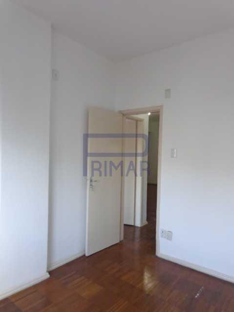 08 - QUARTO 2 - Apartamento Para Alugar - Maracanã - Rio de Janeiro - RJ - 581 - 10