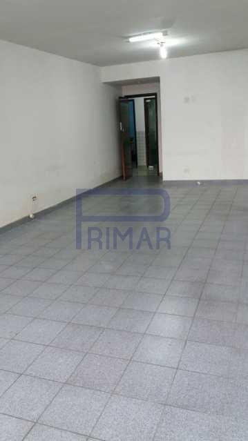 05 - Sala Comercial Avenida Nelson Cardoso,Taquara, Jacarepaguá,Rio de Janeiro, RJ Para Alugar, 36m² - 854 - 10