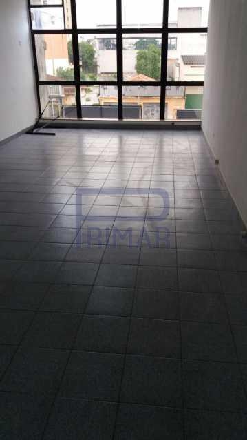 07 - Sala Comercial Avenida Nelson Cardoso,Taquara, Jacarepaguá,Rio de Janeiro, RJ Para Alugar, 36m² - 854 - 4