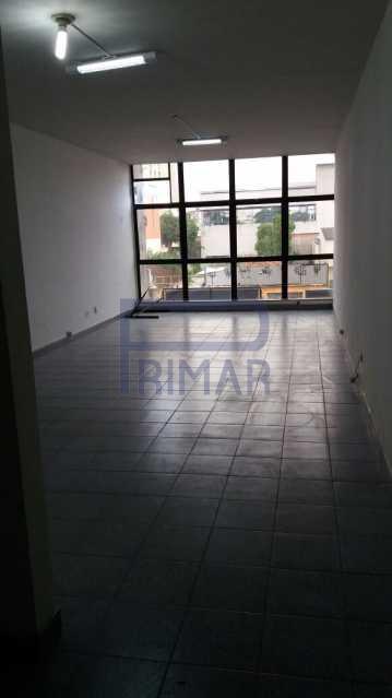 09 - Sala Comercial Avenida Nelson Cardoso,Taquara, Jacarepaguá,Rio de Janeiro, RJ Para Alugar, 36m² - 854 - 5