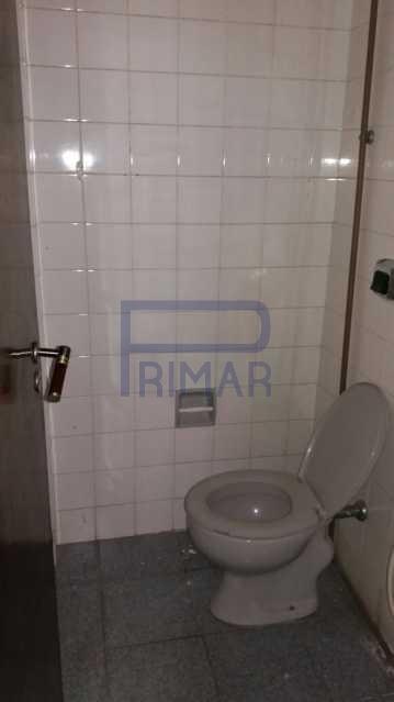 11 - Sala Comercial Avenida Nelson Cardoso,Taquara, Jacarepaguá,Rio de Janeiro, RJ Para Alugar, 36m² - 854 - 11