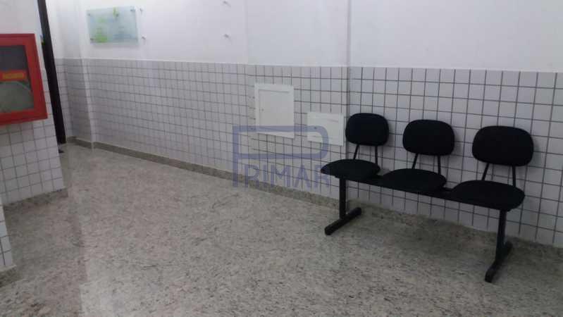 14 - Sala Comercial Avenida Nelson Cardoso,Taquara, Jacarepaguá,Rio de Janeiro, RJ Para Alugar, 36m² - 854 - 14