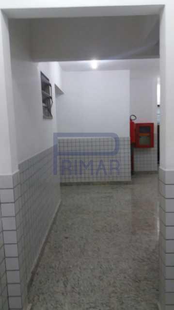 15 - Sala Comercial Avenida Nelson Cardoso,Taquara, Jacarepaguá,Rio de Janeiro, RJ Para Alugar, 36m² - 854 - 15
