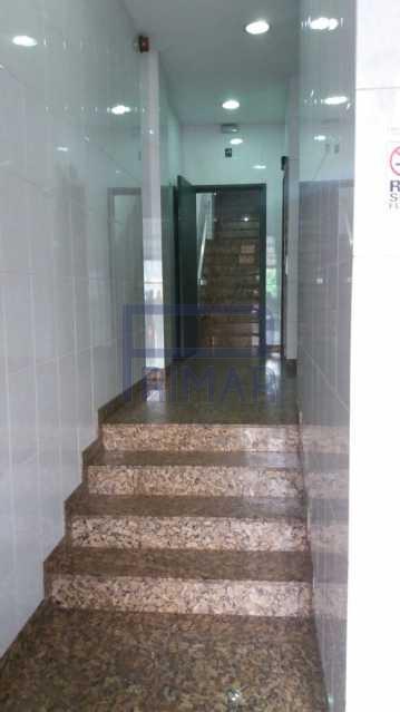 17 - Sala Comercial Avenida Nelson Cardoso,Taquara, Jacarepaguá,Rio de Janeiro, RJ Para Alugar, 36m² - 854 - 17