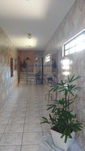04 - Apartamento 2 quartos para alugar Cachambi, Méier e Adjacências,Rio de Janeiro - R$ 850 - MEAP20082 - 5
