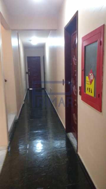 05 - Apartamento 2 quartos para alugar Cachambi, Méier e Adjacências,Rio de Janeiro - R$ 850 - MEAP20082 - 6