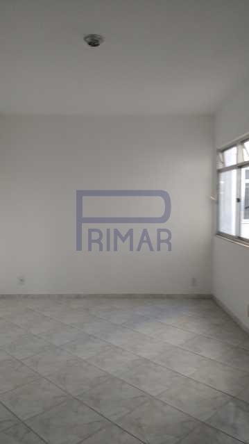 06 - Apartamento 2 quartos para alugar Cachambi, Méier e Adjacências,Rio de Janeiro - R$ 850 - MEAP20082 - 7