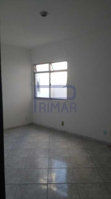 07 - Apartamento 2 quartos para alugar Cachambi, Méier e Adjacências,Rio de Janeiro - R$ 850 - MEAP20082 - 8