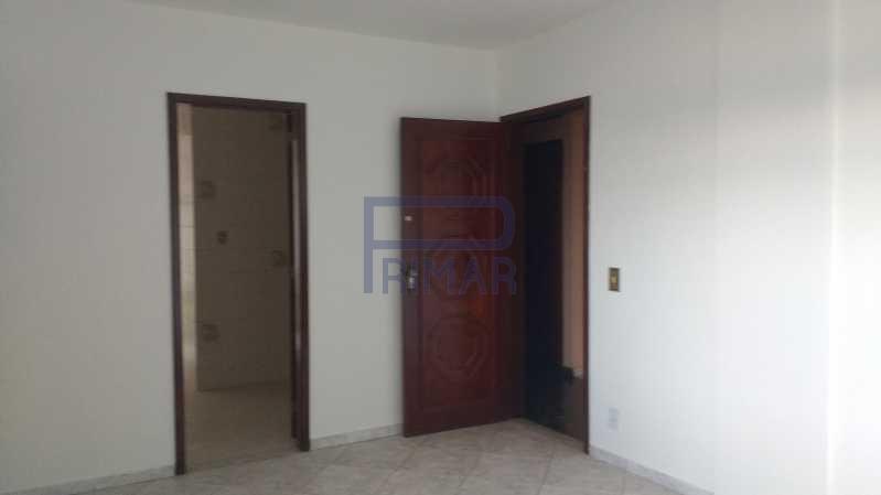 08 - Apartamento 2 quartos para alugar Cachambi, Méier e Adjacências,Rio de Janeiro - R$ 850 - MEAP20082 - 9
