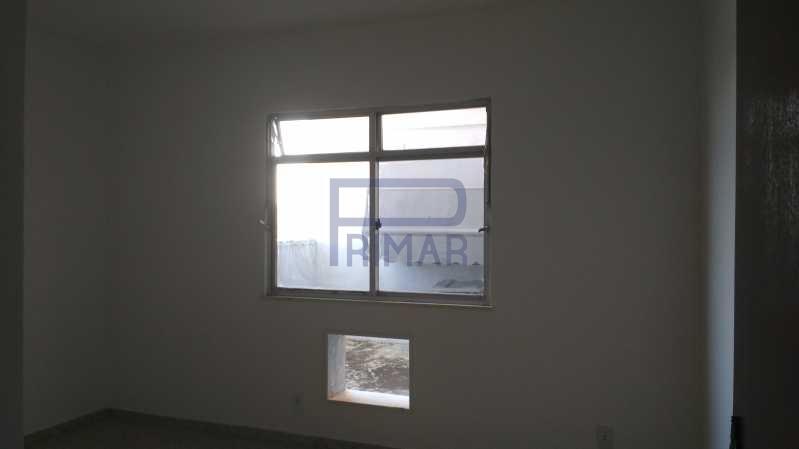 09 - Apartamento 2 quartos para alugar Cachambi, Méier e Adjacências,Rio de Janeiro - R$ 850 - MEAP20082 - 10
