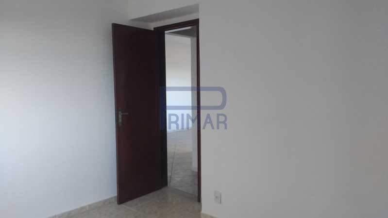 10 - Apartamento 2 quartos para alugar Cachambi, Méier e Adjacências,Rio de Janeiro - R$ 850 - MEAP20082 - 11