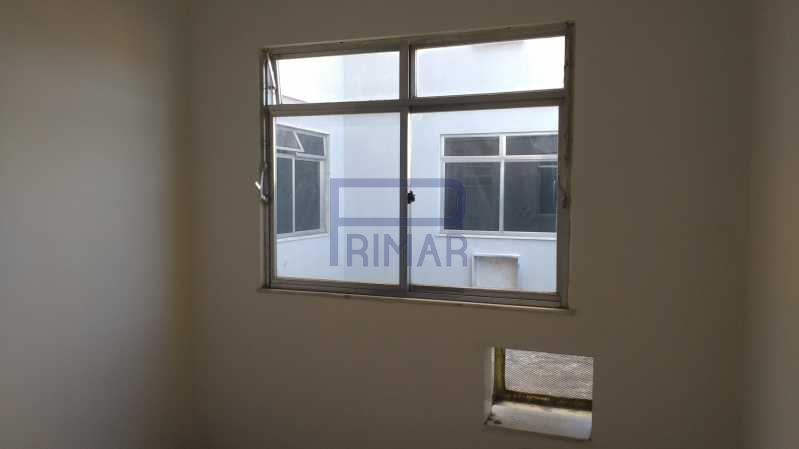 11 - Apartamento 2 quartos para alugar Cachambi, Méier e Adjacências,Rio de Janeiro - R$ 850 - MEAP20082 - 12