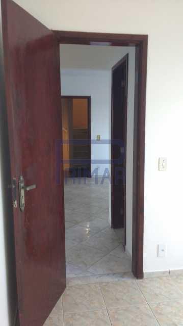 12 - Apartamento 2 quartos para alugar Cachambi, Méier e Adjacências,Rio de Janeiro - R$ 850 - MEAP20082 - 13