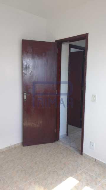 14 - Apartamento 2 quartos para alugar Cachambi, Méier e Adjacências,Rio de Janeiro - R$ 850 - MEAP20082 - 15