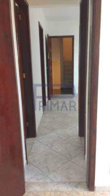 15 - Apartamento 2 quartos para alugar Cachambi, Méier e Adjacências,Rio de Janeiro - R$ 850 - MEAP20082 - 16
