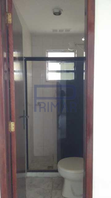 16 - Apartamento 2 quartos para alugar Cachambi, Méier e Adjacências,Rio de Janeiro - R$ 850 - MEAP20082 - 17
