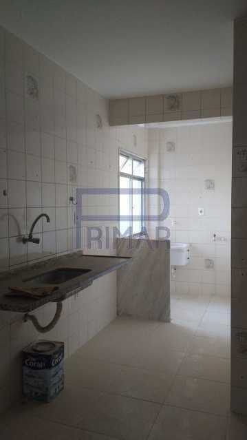 17 - Apartamento 2 quartos para alugar Cachambi, Méier e Adjacências,Rio de Janeiro - R$ 850 - MEAP20082 - 18