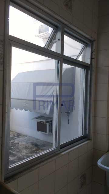 19 - Apartamento 2 quartos para alugar Cachambi, Méier e Adjacências,Rio de Janeiro - R$ 850 - MEAP20082 - 20