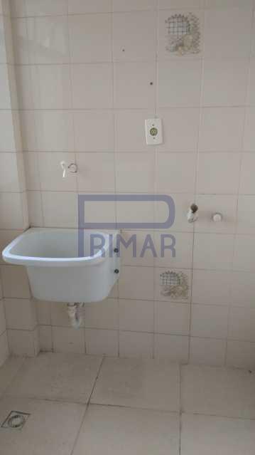 20 - Apartamento 2 quartos para alugar Cachambi, Méier e Adjacências,Rio de Janeiro - R$ 850 - MEAP20082 - 21