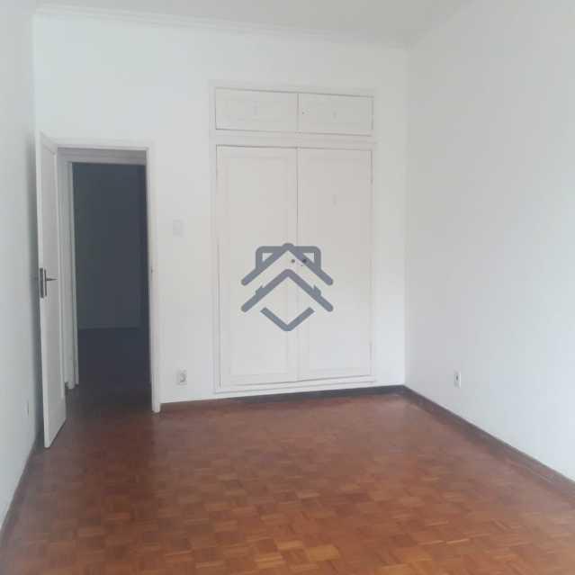 18 - Apartamento para alugar Estrada Velha da Tijuca,Alto da Boa Vista, Rio de Janeiro - R$ 1.450 - 1774 - 17