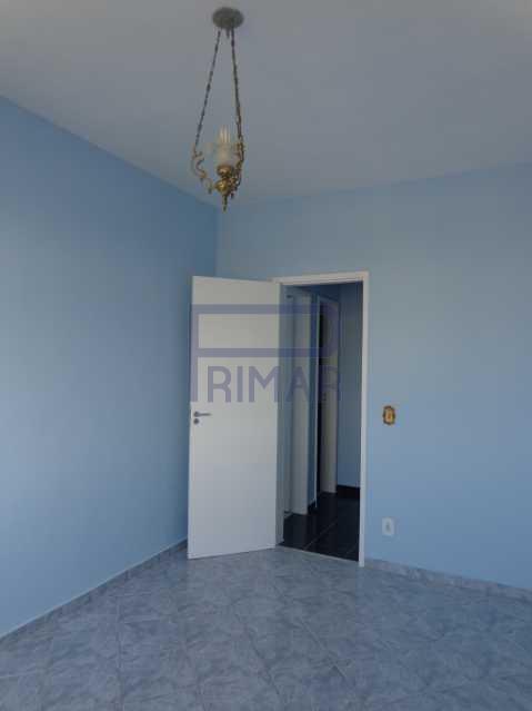 Quarto 1 - Apartamento Para Alugar - Méier - Rio de Janeiro - RJ - 6782 - 8