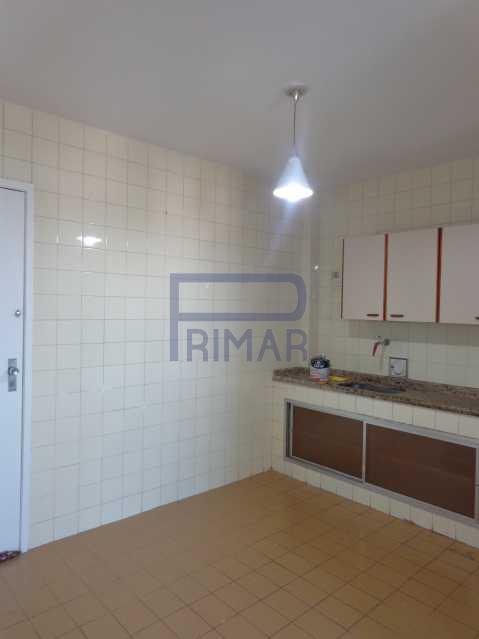 Cozinha - Apartamento Para Alugar - Méier - Rio de Janeiro - RJ - 6782 - 13