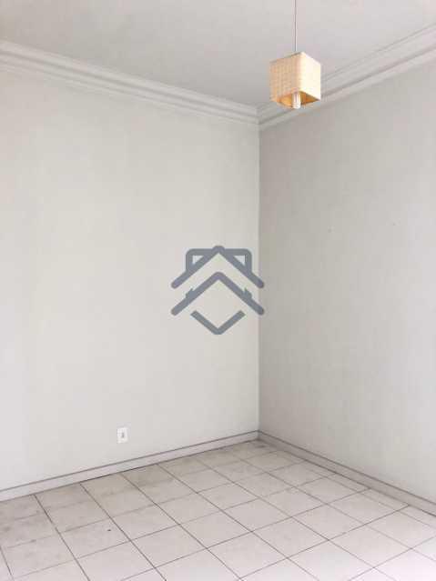 02 - Apartamento para alugar Rua Vilela Tavares,Méier, Méier e Adjacências,Rio de Janeiro - R$ 900 - 1267 - 3