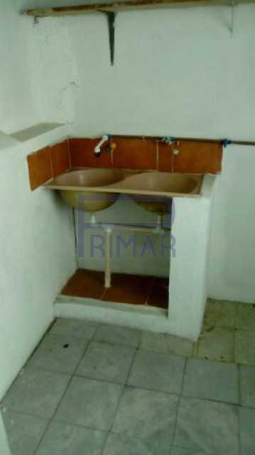 1543603555829 - Casa de Vila à venda Rua Licínio Cardoso,São Francisco Xavier, Rio de Janeiro - R$ 89.600 - 3716 - 10
