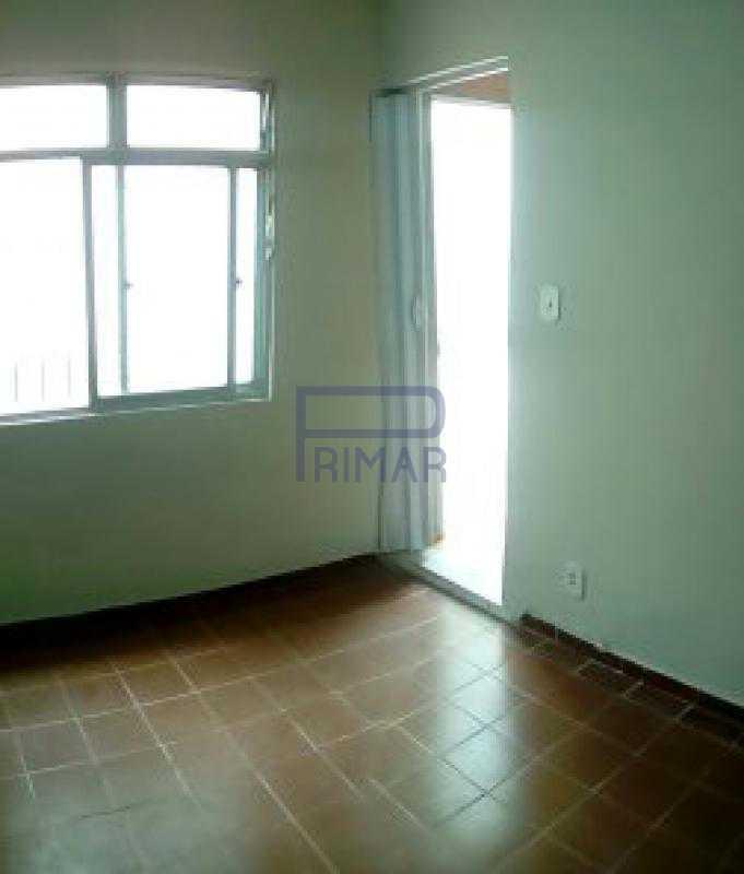 1543603556850 - Casa de Vila à venda Rua Licínio Cardoso,São Francisco Xavier, Rio de Janeiro - R$ 89.600 - 3716 - 12