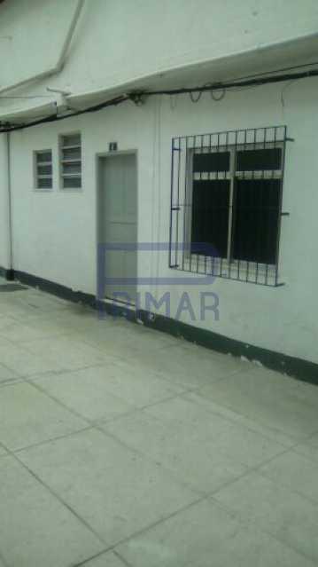 1543603559094 - Casa de Vila à venda Rua Licínio Cardoso,São Francisco Xavier, Rio de Janeiro - R$ 89.600 - 3716 - 3