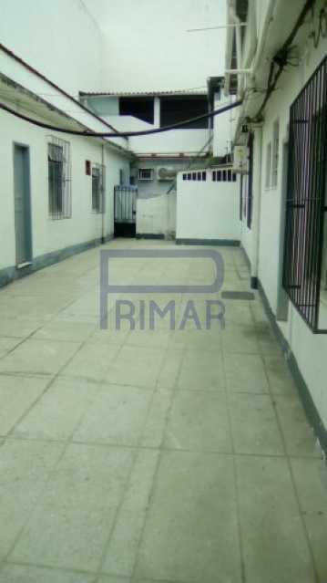 1543603559415 - Casa de Vila à venda Rua Licínio Cardoso,São Francisco Xavier, Rio de Janeiro - R$ 89.600 - 3716 - 4