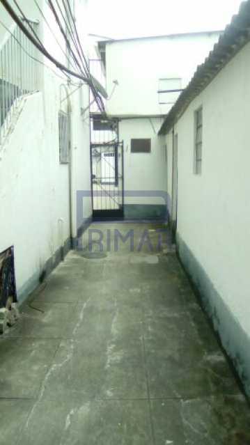 1543603559755 - Casa de Vila à venda Rua Licínio Cardoso,São Francisco Xavier, Rio de Janeiro - R$ 89.600 - 3716 - 22