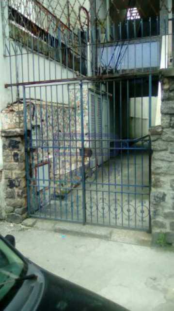 1543586653407 - Casa de Vila à venda Rua Licínio Cardoso,São Francisco Xavier, Rio de Janeiro - R$ 89.600 - 3716 - 1