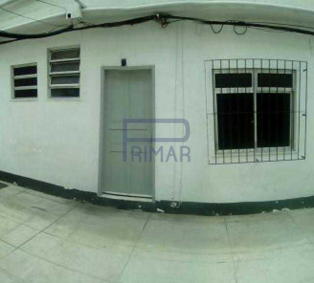 1543586781654 - Casa de Vila à venda Rua Licínio Cardoso,São Francisco Xavier, Rio de Janeiro - R$ 89.600 - 3716 - 23