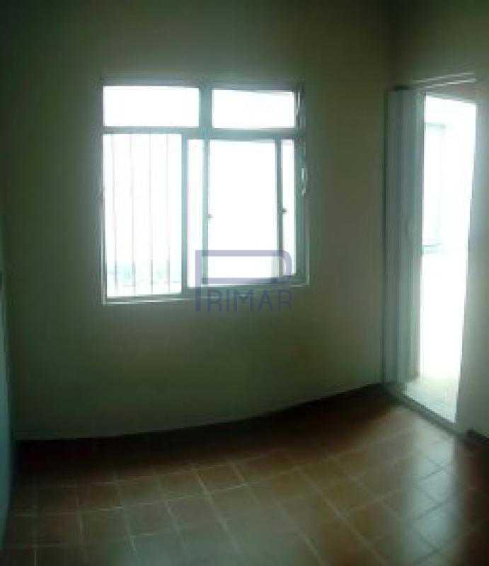 1543586913191 - Casa de Vila à venda Rua Licínio Cardoso,São Francisco Xavier, Rio de Janeiro - R$ 89.600 - 3716 - 16