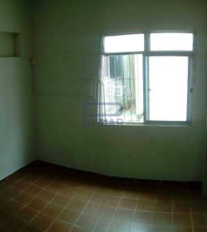 1543587036052 - Casa de Vila à venda Rua Licínio Cardoso,São Francisco Xavier, Rio de Janeiro - R$ 89.600 - 3716 - 17