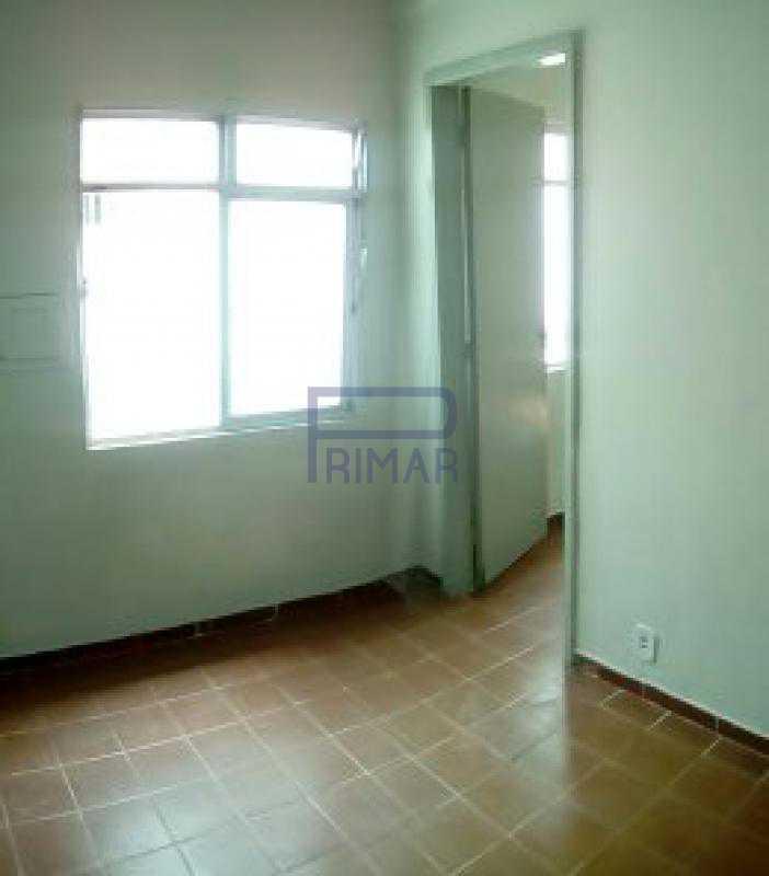 1543587098571 - Casa de Vila à venda Rua Licínio Cardoso,São Francisco Xavier, Rio de Janeiro - R$ 89.600 - 3716 - 18