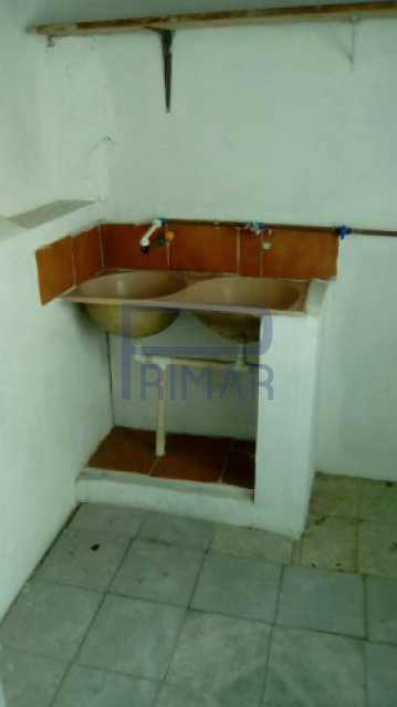 1543587159327 - Casa de Vila à venda Rua Licínio Cardoso,São Francisco Xavier, Rio de Janeiro - R$ 89.600 - 3716 - 19
