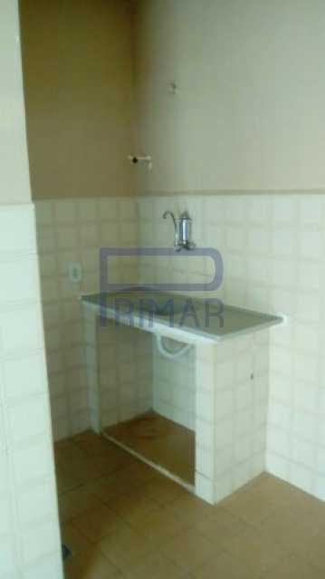 1543603553565 - Casa de Vila à venda Rua Licínio Cardoso,São Francisco Xavier, Rio de Janeiro - R$ 89.600 - 3716 - 21