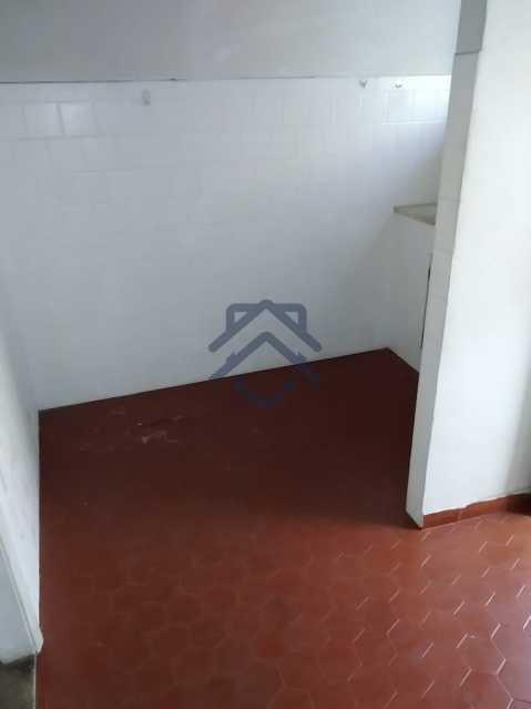 10 - Casa de Vila para alugar Rua Silva Xavier,Abolição, Rio de Janeiro - R$ 1.000 - 182 - 11