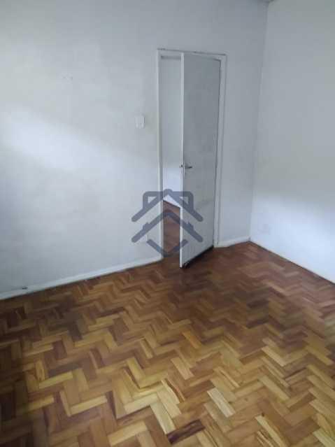 4 - Casa de Vila para alugar Rua Silva Xavier,Abolição, Rio de Janeiro - R$ 1.000 - 182 - 5
