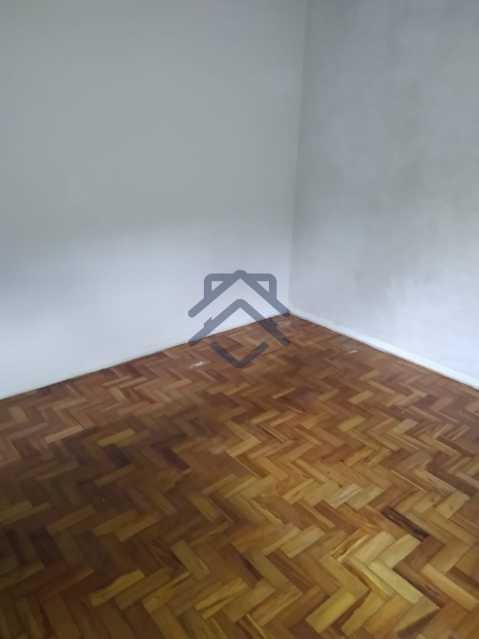 5 - Casa de Vila para alugar Rua Silva Xavier,Abolição, Rio de Janeiro - R$ 1.000 - 182 - 6