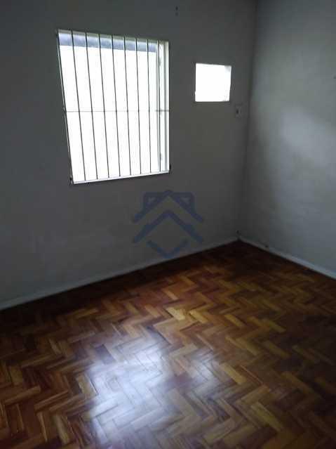 6 - Casa de Vila para alugar Rua Silva Xavier,Abolição, Rio de Janeiro - R$ 1.000 - 182 - 7