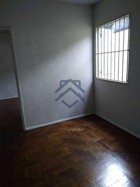 8 - Casa de Vila para alugar Rua Silva Xavier,Abolição, Rio de Janeiro - R$ 1.000 - 182 - 9